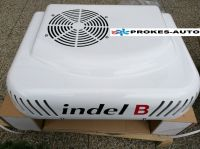 Indel B Sleeping Well Oblo 950W 24V Dach Klimaanlage