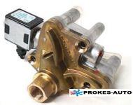 Brennstoffpumpe Thermo 230 / 300 / DW300