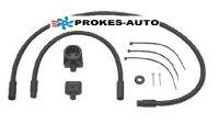Anschlusssatz für Motorvorwärmer DEFA A460760 / 460760