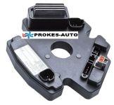 Steuergerat 1572 D Thermo / DW 230/300/350 Diesel 24V kit 65271 / 9810035 Webasto