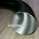 Webasto APK Luftschlauch D90mm 1311886 / 1311894 / 1321578