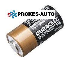 Batterien für Fernbedienung HTM T100 - 9011356 Webasto
