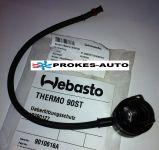 Webasto Ueberhitzungsschutz Thermo 90 ST 9010616