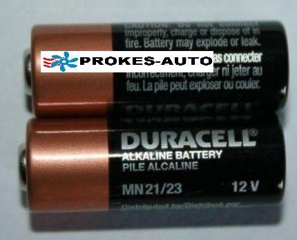 Batterie für driver T70 / T80 / T90 2 Stücke 9000393 Webasto