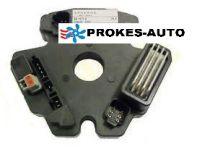 Webasto Steuergeraet SG1572 D 24V Thermo / DW 230 / 300 / 350 / 1320405 / 63482 / 63482F