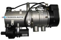 Thermo 90ST 24V Diesel