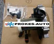 Webasto Air Top Antrieb / Motor 24V AT2000ST 1322696 / 1302788