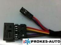 Webasto Y Adapter Kabelbaum 9010325 / 1319873