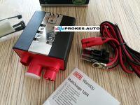 DEFA Multicharger 1204