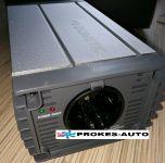 WAECO PerfectPower PP402 12/230V 350W 9600000018 / 9105303796