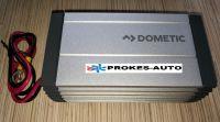 PerfectPower PP602 12/230V 550W Waeco