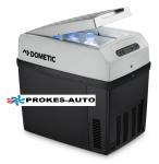 DOMETIC TROPICOOL TCX 21 12/24/230V