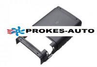 SCHALE OBEN AT3500/5000/ST/EVO3900/5500