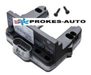 Steuergerät SG1580 Air Top EVO 3900 12V Diesel Standard