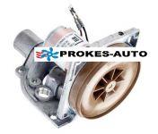 Gebläse 12V D5WZ VW Sharan / Seat Alhambra / Ford Galaxy