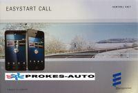 Eberspächer EasyStart Call 221000340100