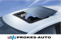 Webasto Hollandia 300 H300 NSG Comfort RD Motor hinten 3395215