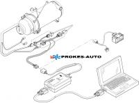 Adapterkabel KD 2000 Heizung Hydronic L2 / L 16/24/30/35 - 221000316600 Eberspächer