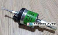 Dosierpumpe 12V 22471901 / 1500-2750 m ue. NN