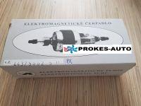 Kraftstoffpumpe 24V für Heizung X7 / 341971141 / 443755521100 BRANO - ATESO