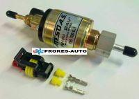 Kraftstoffpumpe 24V AKRI Set mit Stecker