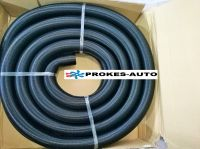 Flexibles Rohr APK D = 100mm 102114380000 Eberspächer