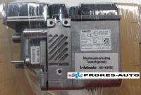 Austausch Heizung Webasto TTC/Z 7H0815071C VW T5 / Amarok