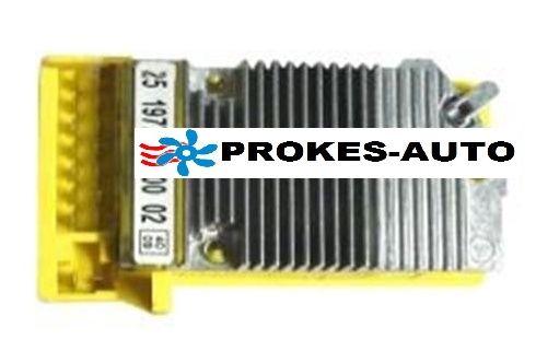 Steuergerät 12V D3LC Compact 251976510003 Eberspächer