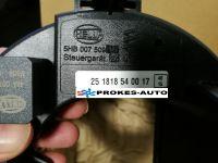 Steuergerät 24V,HL2-35 MAN 251818540017 Eberspächer