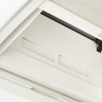 Dometic FreshLight 1600 / 1550W Klimaanlage für Wohnwagen
