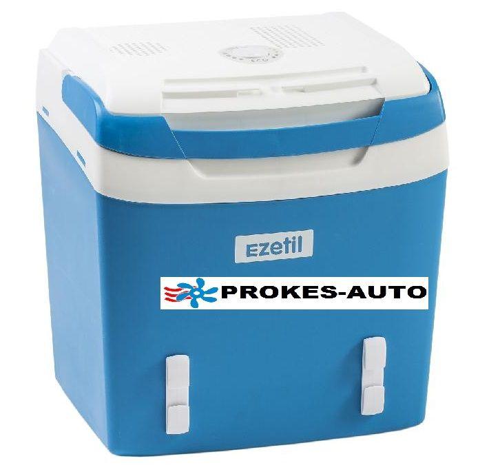 Ezetil E26M SSBF A++ 12/230V 24L Kühlbox