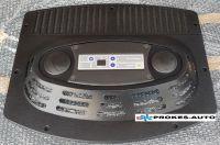 Klimaanlage Dirna Integral Power 24V 3,2kW staubige Umgebung 0911860000 / 1001554470