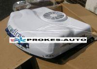 DIRNA Minicool Compact 1.6 24V 1600W