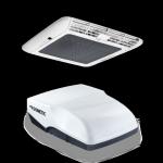 Dometic FreshJet 1100 1000W / 230V Klimaanlage für Wohnwagen / FJ1100 / Fresh Jet