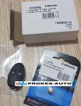 T91 WEBASTO - sender / Funksender + Baterie 1314636 / 9014542