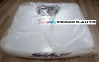 Obere Abdeckung aus Kunststoff für die Klimaanlage Bycool Slim Fit