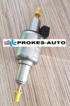 Kraftstoffpumpe 12V DP30 für Heizung Webasto