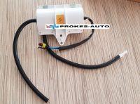 Wasserpumpe 12V A / C Bycool R-Evolution / Camper mit IP67 Stecker