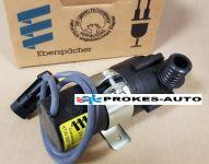 Wasserpumpe 24V D5WS / D5WSC