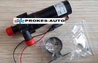 Kalori Wasserpumpe 24V SPX Flow Technology 10-24501-04