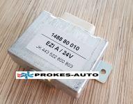 Impulsgeber EZI A / 24V X7 - 1 M