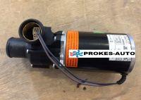 UMWAELZPUMPE 24V Flowtronic 5000 / U4814 Aquavent 5000 ohne halter