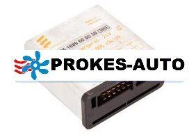 Steuergerät D1LC 24V DAF 251689500030 Eberspächer