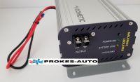 WAECO / DOMETIC PerfectPower DCDC10 24V / 10A 9102500061 / 9600000085 Dometic-Waeco