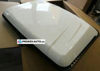 Resfriar kühler S6 12V mit LED beleuchtung