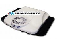 Klimaanlage Dirna Lite 24V 1000W kit Mercedes Benz Actros MP4