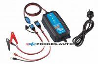 BlueSmart 12V / 10A IP65 Pb a Li-ion