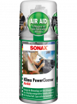 Klima Power Cleaner antibakteriell SONAX 100ml