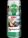 Klima Power Cleaner antibakteriell SONAX 100ml