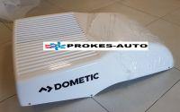 Dometic Abdeckung oberer Deckel für Klimaanlage FreshJet 1100 / 1600 / 2200